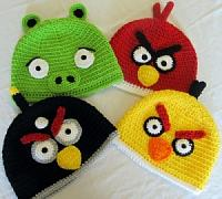 85295764066_Angry-Birds-Hat.300x300.jpg