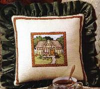 country_house_pillow.jpg