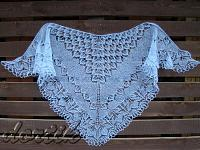 112871719_May_shawl_01_medium2.jpg